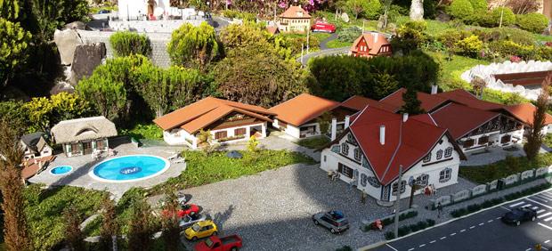 Hotel Ritta Hoppner