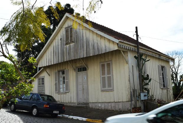 casa antiga garibaldi