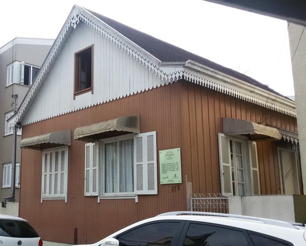 casa historica garibaldi