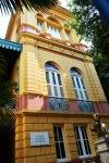 museu de eduardo ribeiro
