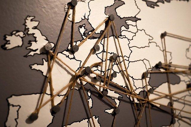 europa rota